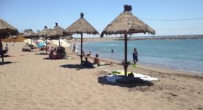 Laucho Beach