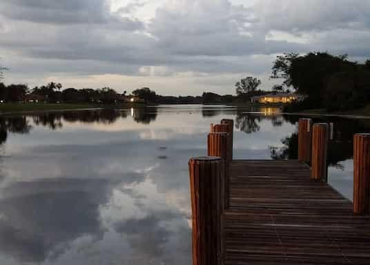 Parkland, Florida, United States of America