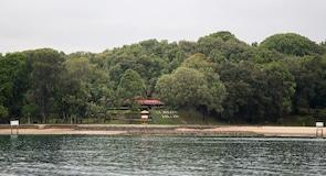 Νήσος του Σαιντ Τζον