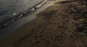 Пляж Толо