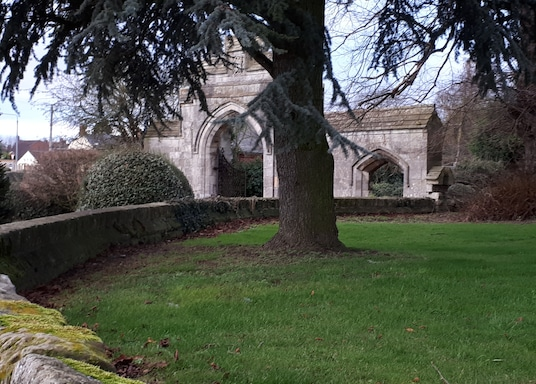 Retford, United Kingdom