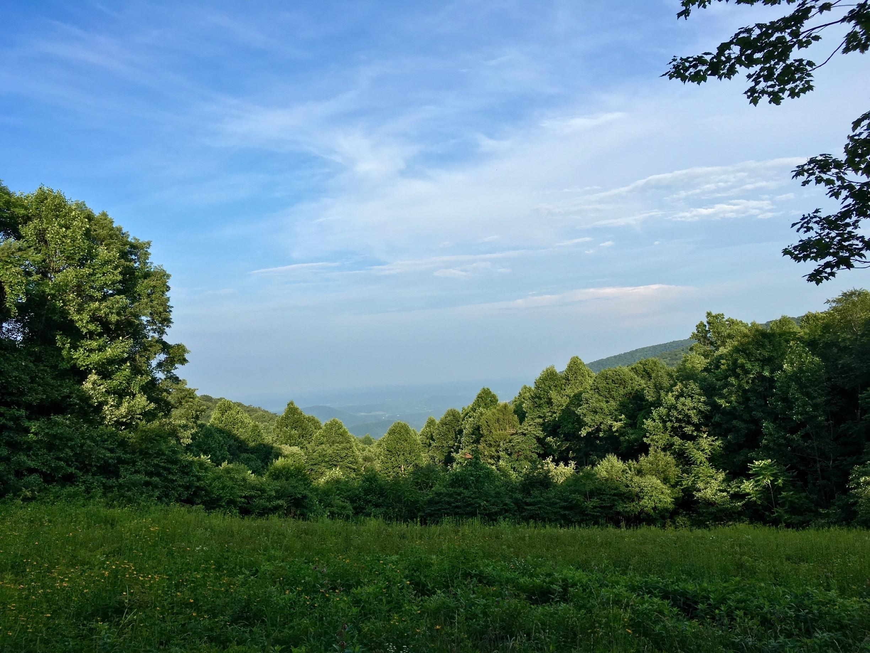 Stanardsville, Virginia, United States of America