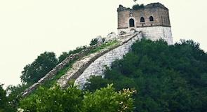 Chongli County