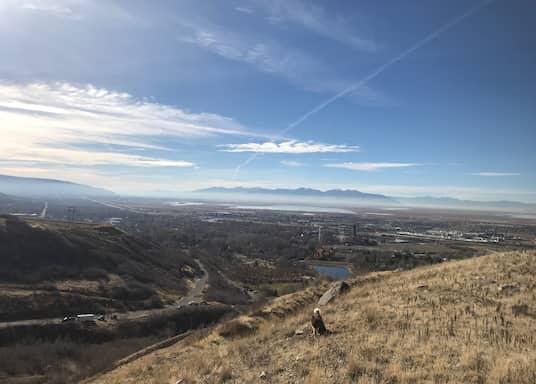 Farmington, Utah, USA