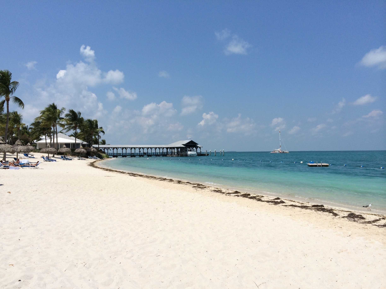Sunset Key, Key West, Florida, United States of America