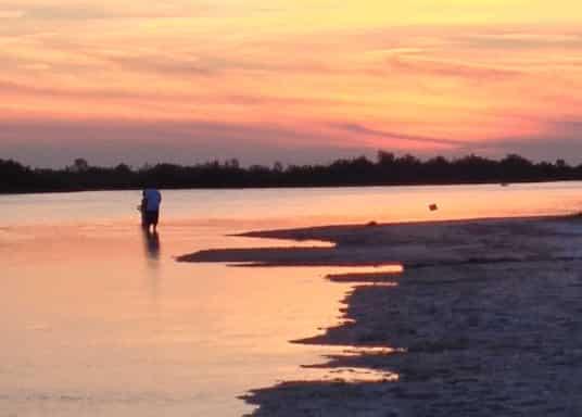 Marco Island, Φλόριντα, Ηνωμένες Πολιτείες