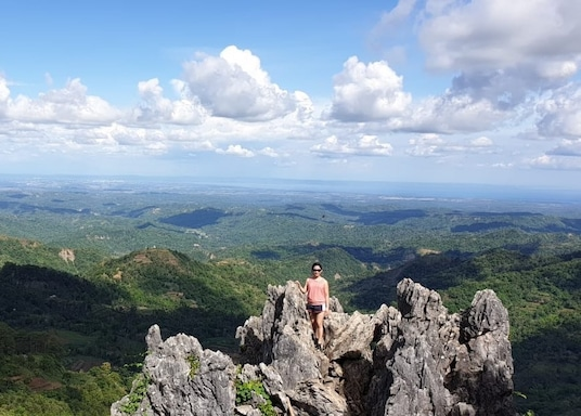 Miagao, Philippines