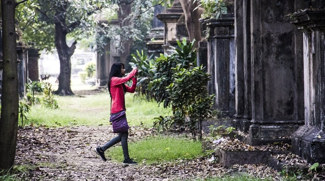 Photo by Bharath Pasupuleti