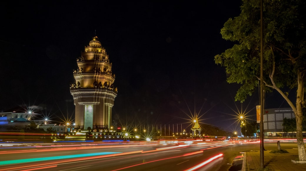 Photo by Supreet Kaur
