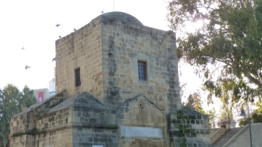 Famagustai