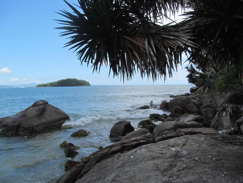 Canasvieiras, Florianópolis, Santa Catarina (estado), Brasil
