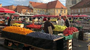 Tkalčićeva-gaden/