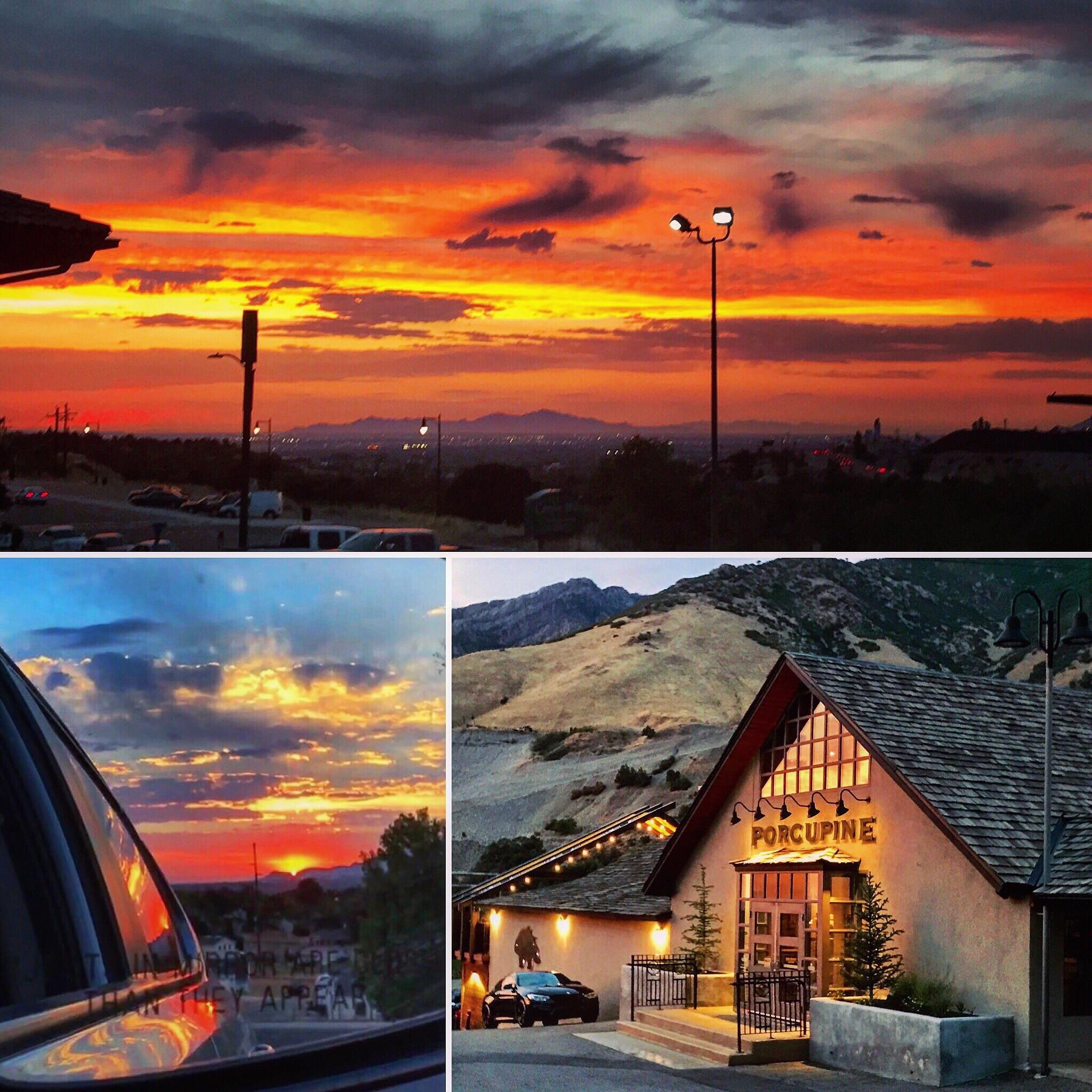 Cottonwood Heights, Utah, United States of America