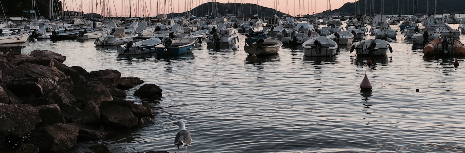 レリチ, イタリア