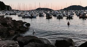 Porto di Lerici
