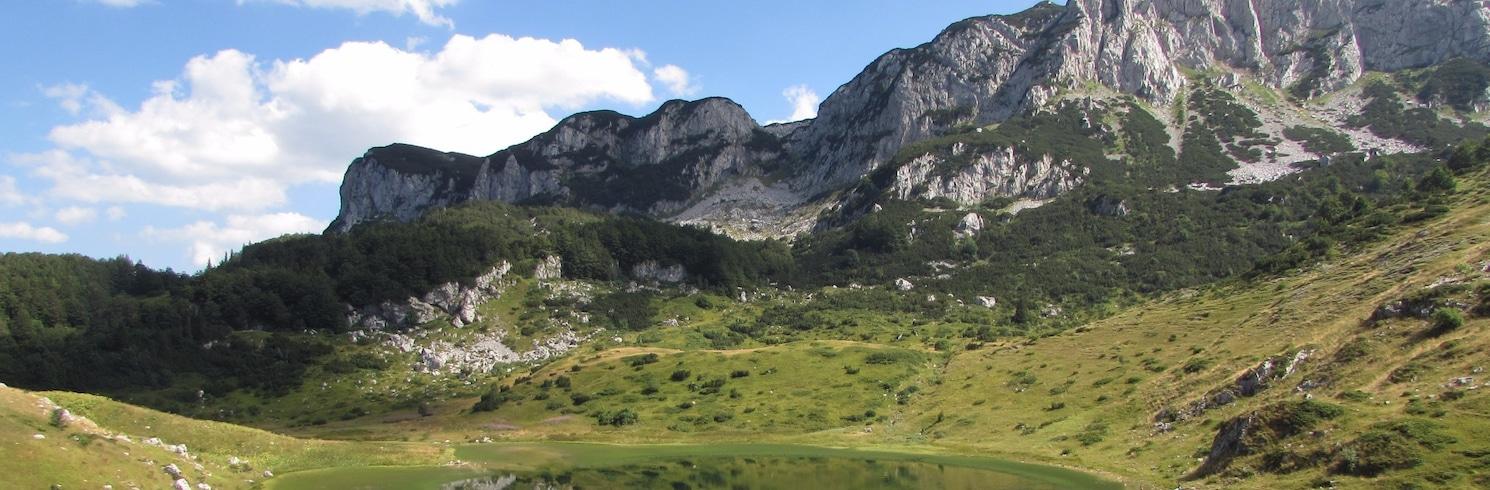 Konjic, Bosnia ed Erzegovina