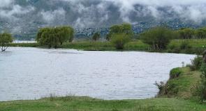 Тафі-дель-Вальє