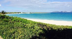 Maundeiso įlanka