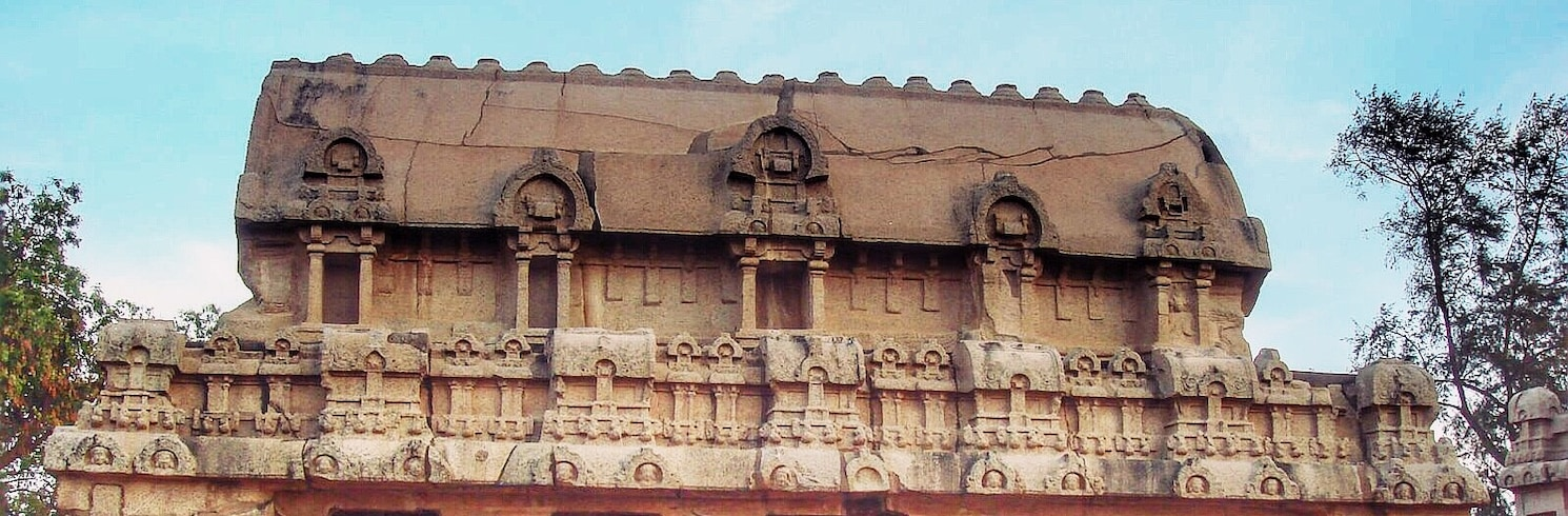 Mannargudi, India
