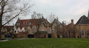 Dordrechtas
