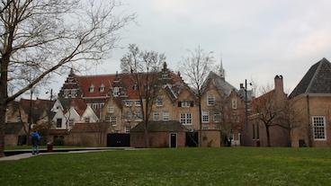 Dordrechtas/