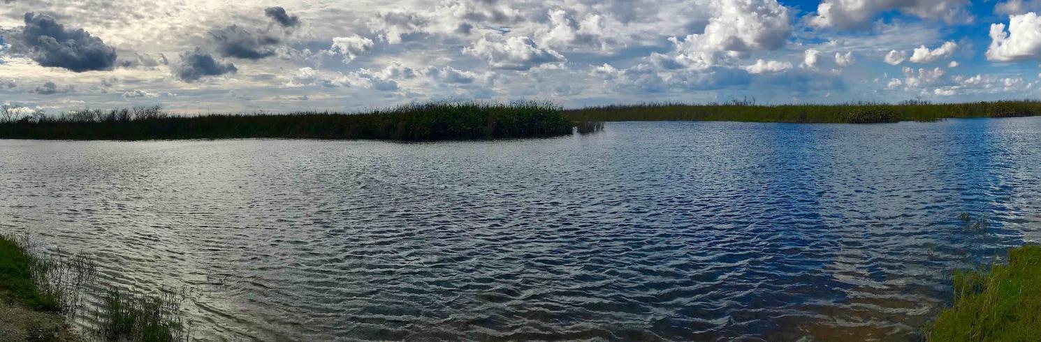 Boynton Beach, Florida, Birleşik Devletler