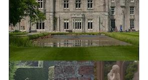 Killruddery House and Gardens