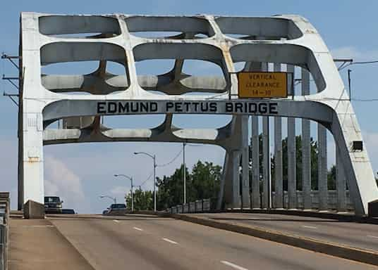 Selma, Alabama, USA
