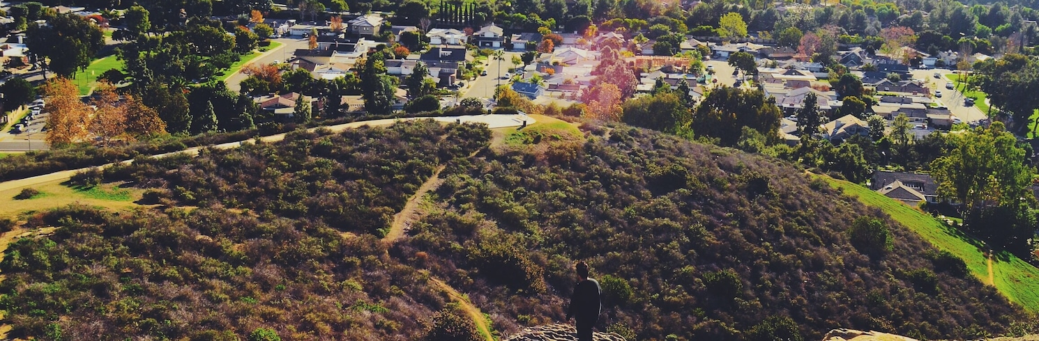 Irvine, Californië, Verenigde Staten