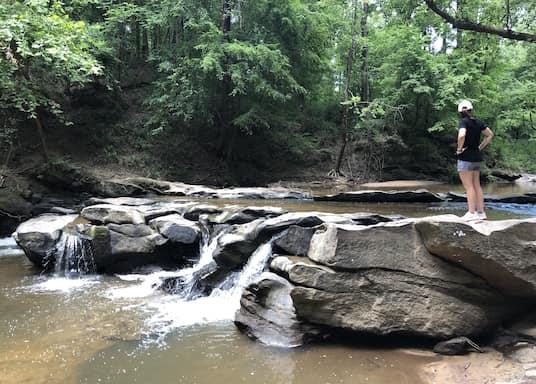 Wetumpka, Alabama, Estados Unidos