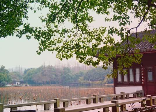 Shangcheng, Chiny