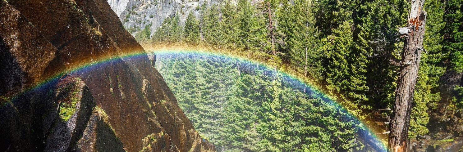 Superior, Montana, United States of America