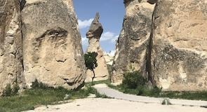 باساباج