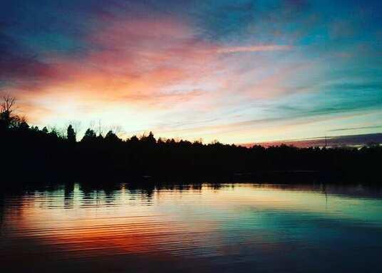 Starkville, Mississippi, USA