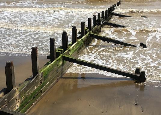Sandown, United Kingdom