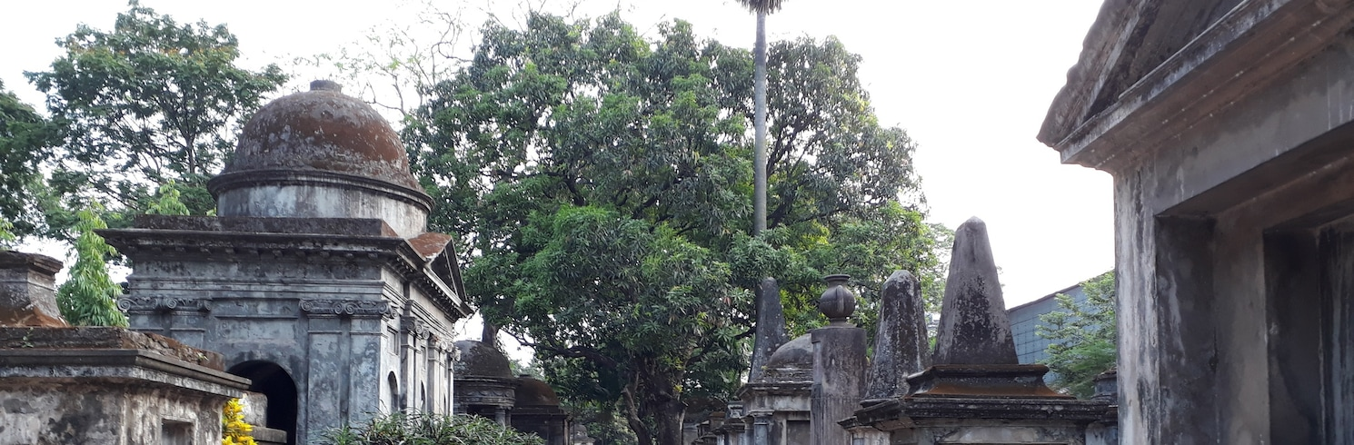Kalkata, India
