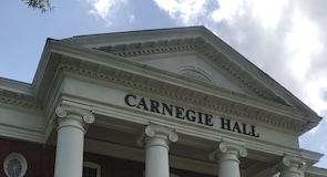 Tuskegee Üniversitesi