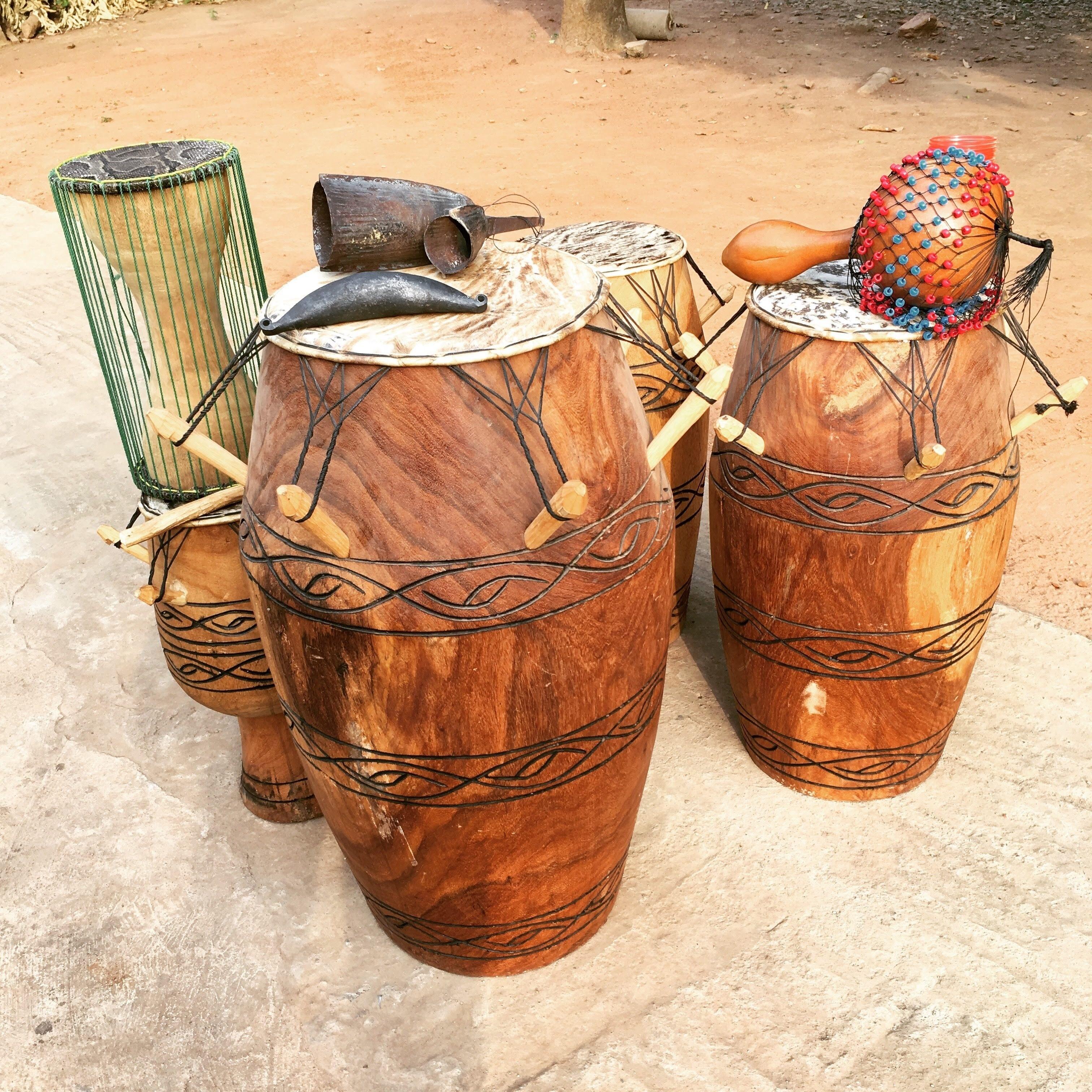 Adenta, Accra Region, Ghana