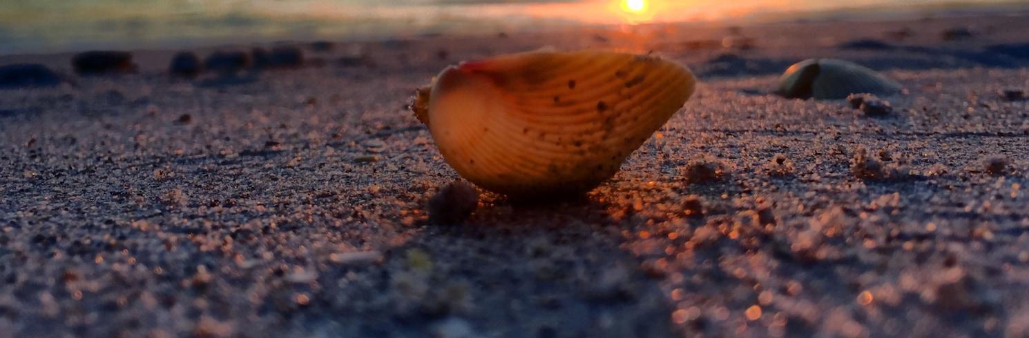 Placida, Florida, Yhdysvallat