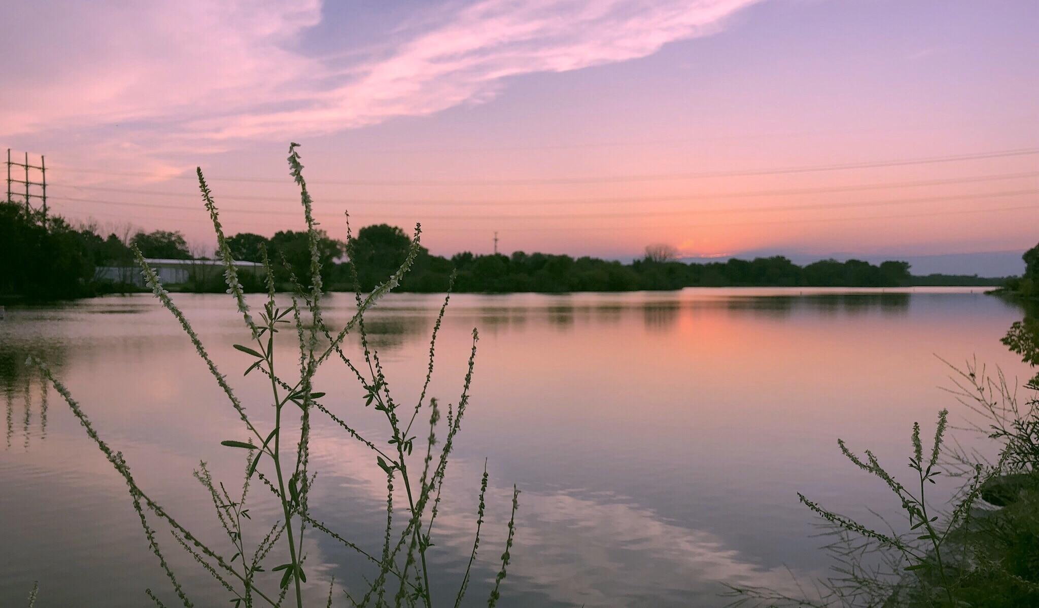 Two Rivers, Wisconsin, Verenigde Staten