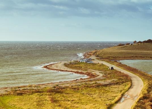 Martofte, Denmark