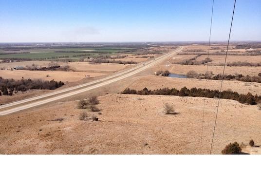 New Cambria, Kansas, Birleşik Devletler