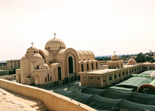 Beheira, Egypt