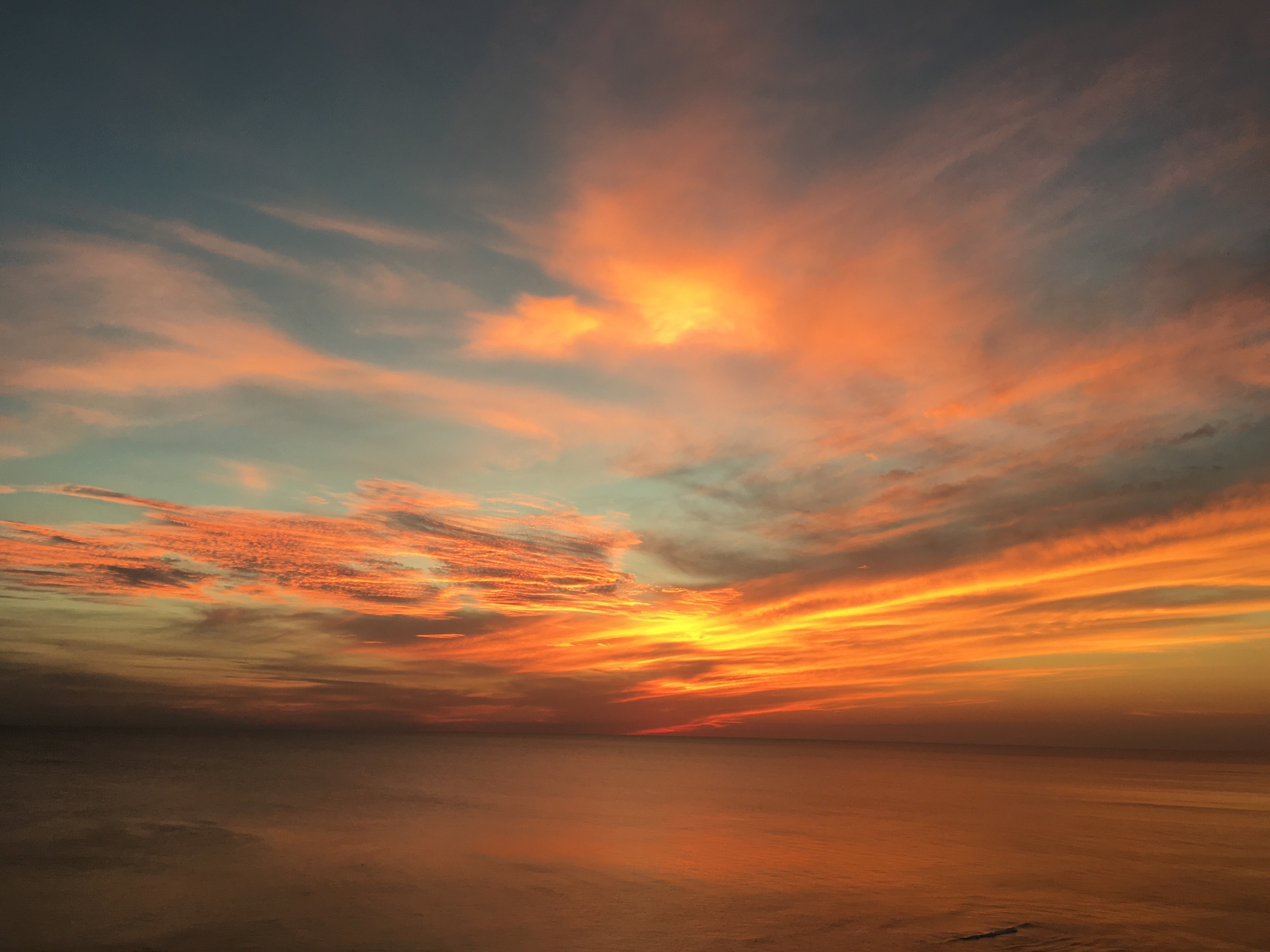 Emerald Beach Resort, Panama City Beach, Florida, United States of America