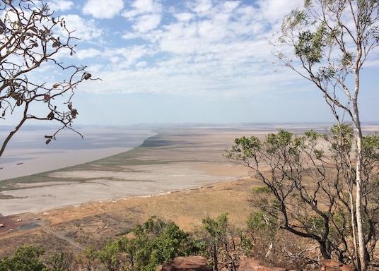윈덤, 서호주, 호주
