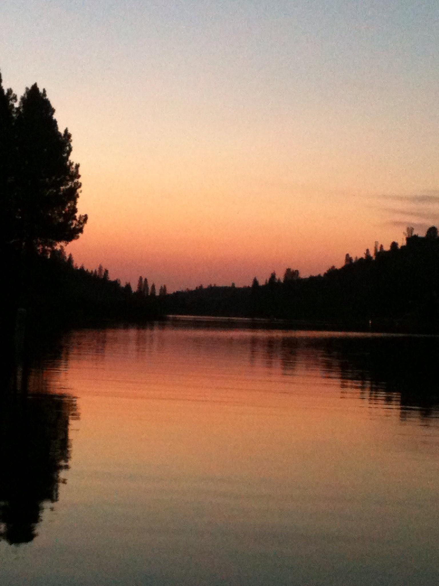 Pine Mountain Lake, Groveland, California, United States of America