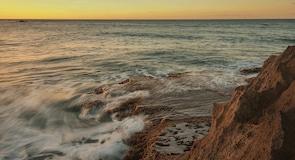 瓦卡塔利嘉海灘