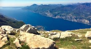 Monte Baldo kalnas