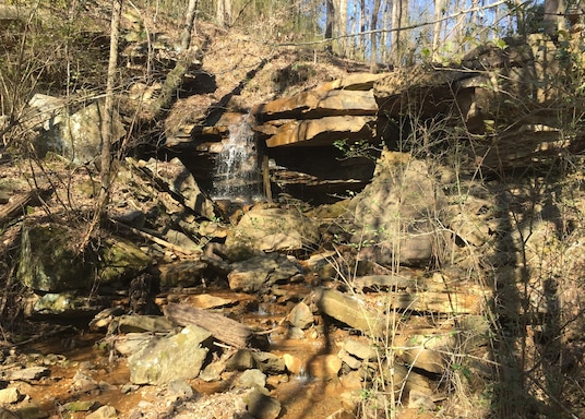 Vestavia Hills, Alabama, Verenigde Staten
