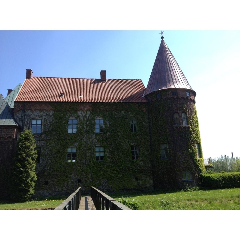 Eslov Municipality, Skåne County, Sweden